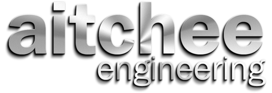 aitchee engineering